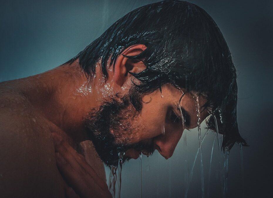 Sindrome da spogliatoio, dimensioni del pene e dismorfofobia peniena